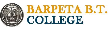 Barpeta B.T. College